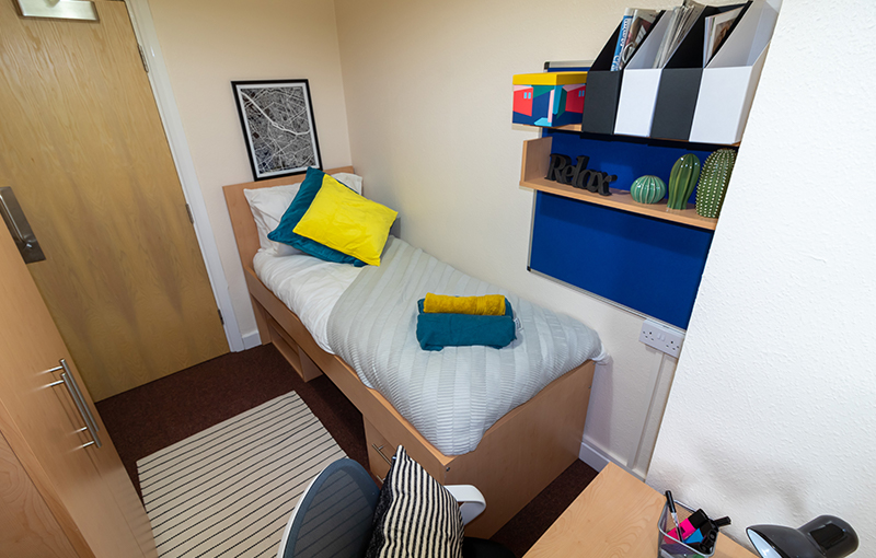 2-Goldsmiths_Regular(Small)_Room-2.jpg