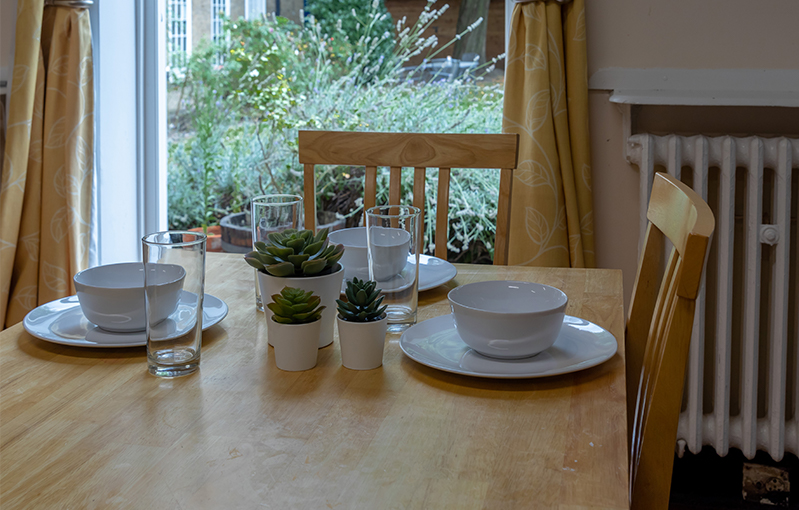 Goldsmiths_Kitchen_Dining-2.jpg